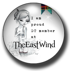 THE EAST WIND DT