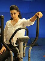 Charmi photos from Mantra 2 movie-cover-photo