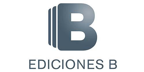 Ediciones B Chile