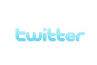 Twitter Veloce