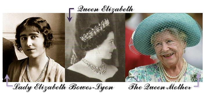 queen elizabeth wedding photo. queen elizabeth wedding tiara.