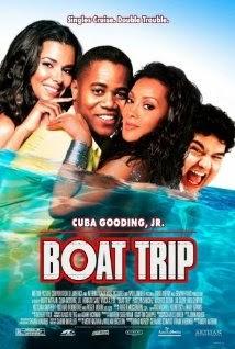 Watch Boat Trip (2002) Megavideo Movie Online