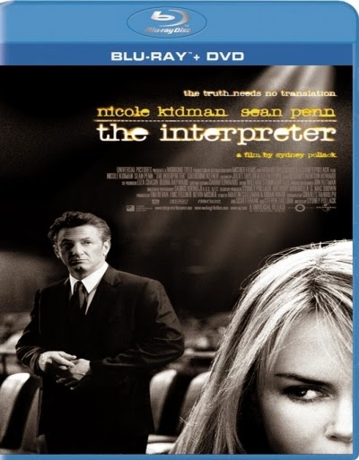 download film gratis the interpreter