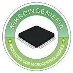 MIKROINGENIERÍA - Proyectos con Microcontroladores