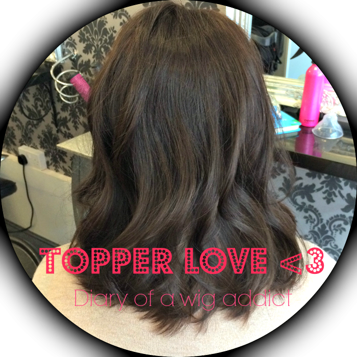 http://www.aspire-hair.co.uk/ourshop/prod_3227856-Top-Form-12.html