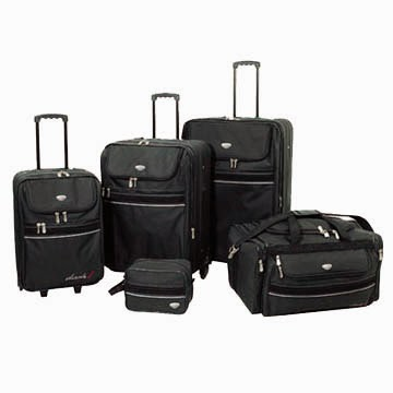 Travelling Bags Price in Nigeria - Travel Bags for Sale on Jumia ...