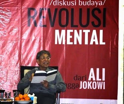 Kang Jalal: Gadis yang Dikejar-kejar di Aceh Karena Tak Pakai Jilbab Bisa Mati Syahid