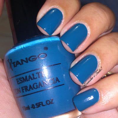 esmalte tango 28