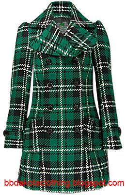 bb dakota clothing, bb dakota apparel, bb dakota coats 5