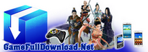 Download Game PC,Online,Offline,Android,Iphone,BlackBerry,Window Phone