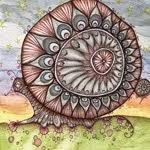 Jessica Doyle