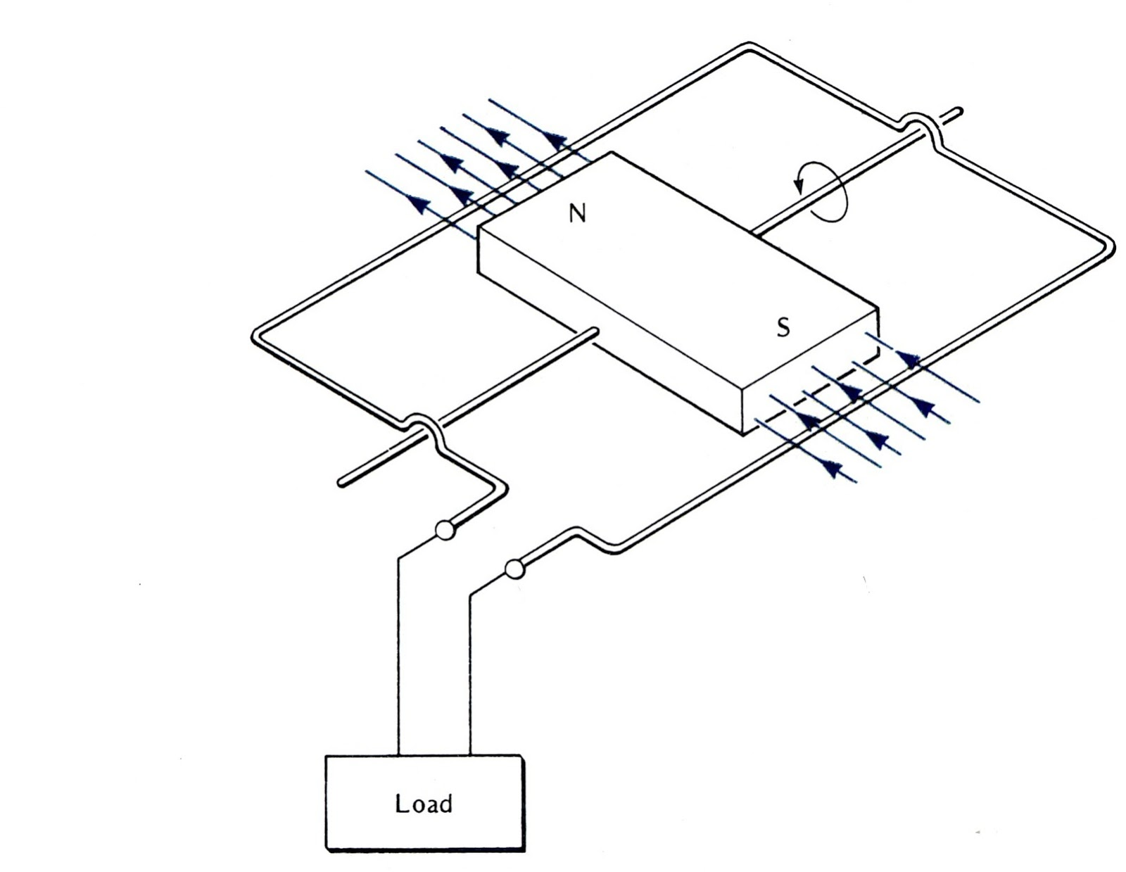 Wiring diagram book home wiring diagram book home image wiring wiring diagram book file wiring image wiring wiring diagram book file 0140 wiring discover your wiring swarovskicordoba Choice Image