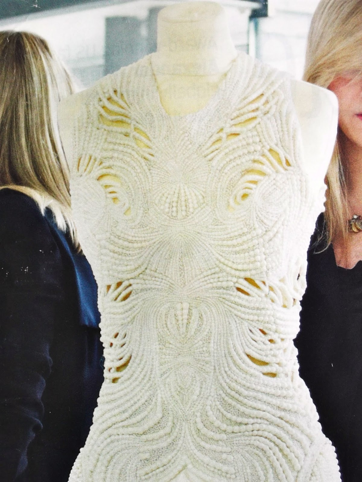 balmain textile assignment Ha 392: history of fabric & textiles intertwining threads of human culture description & outcomes this course is designed to enrich your appreciation for the role(s) of textiles, as goods & signi ers, in cultures past keep copies of your assignment emails.