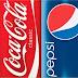 Manfaat Lain atau Bahayannya ??????? Coca Cola