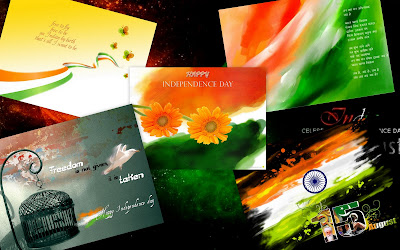 ndian independance day We could not find any upcoming events for independence day in bangalore you can subscribe to the independence day newsletter to keep a track of this interest.