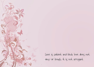 What-is-love-quotes-for-her-pink-background-image-1280x914.jpg