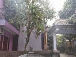 Hotel Murah di Palagan Jogja - Hocus Pocus Guest House