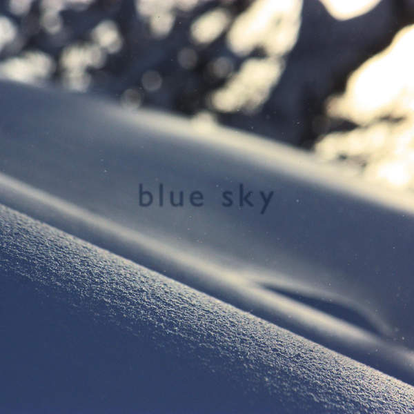 [Single] Kasuga Romio – Blue Sky (2015.12.23/MP3/RAR)