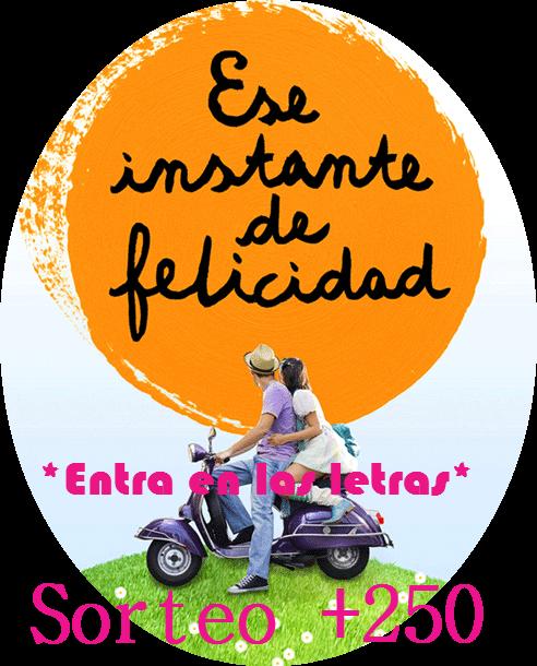 http://passionforeading.blogspot.com.es/2014/10/sorteo-ese-instante-de-felicidad.html