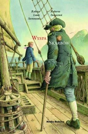 http://mediarodzina.pl/prod/1007/Wyspa-Skarbow