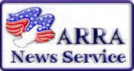 ARRA NEWS SERVICE