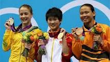 pandalela rinong, olimpik london 2012