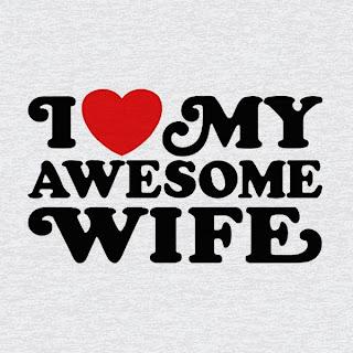 syuhada1981.com, isteri mithali, pengorbanan isteri, gangguan orang ketiga, suami curang,