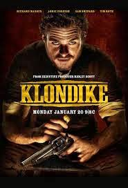 Assistir Klondike Em Busca do Ouro Dublado 1x04 - Episode 4 Online