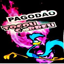 BANDA PARCEIRA