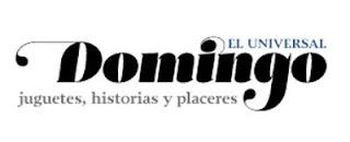http://www.domingoeluniversal.mx/historias/detalle/El+gay+power+tapat%C3%ADo-648