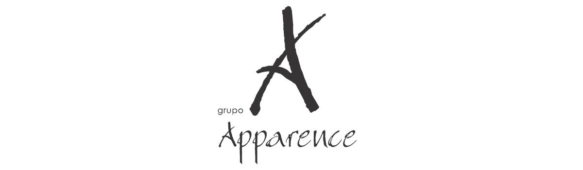 Grupo Apparence