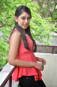 Niti Taylor Latest Pics at Love Dot Com Platinum Disk event-thumbnail-8