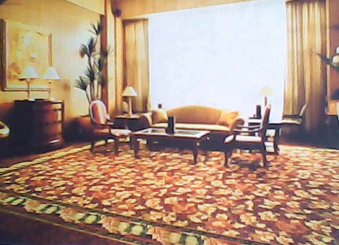 Karpet
