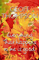Geoff Thompson Free Ebook, Life Transformation, Motivational Ebook, Personality Development, Secrets Of Life, Self Improvement,