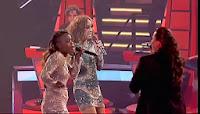 Rosario-canta-equipo-la-voz