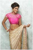 Manisha Yadav dazzling Portfolio Photos-thumbnail-1