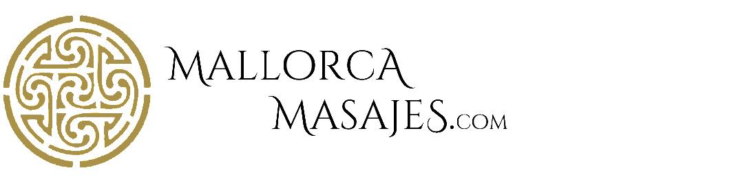 Mallorca Masajes
