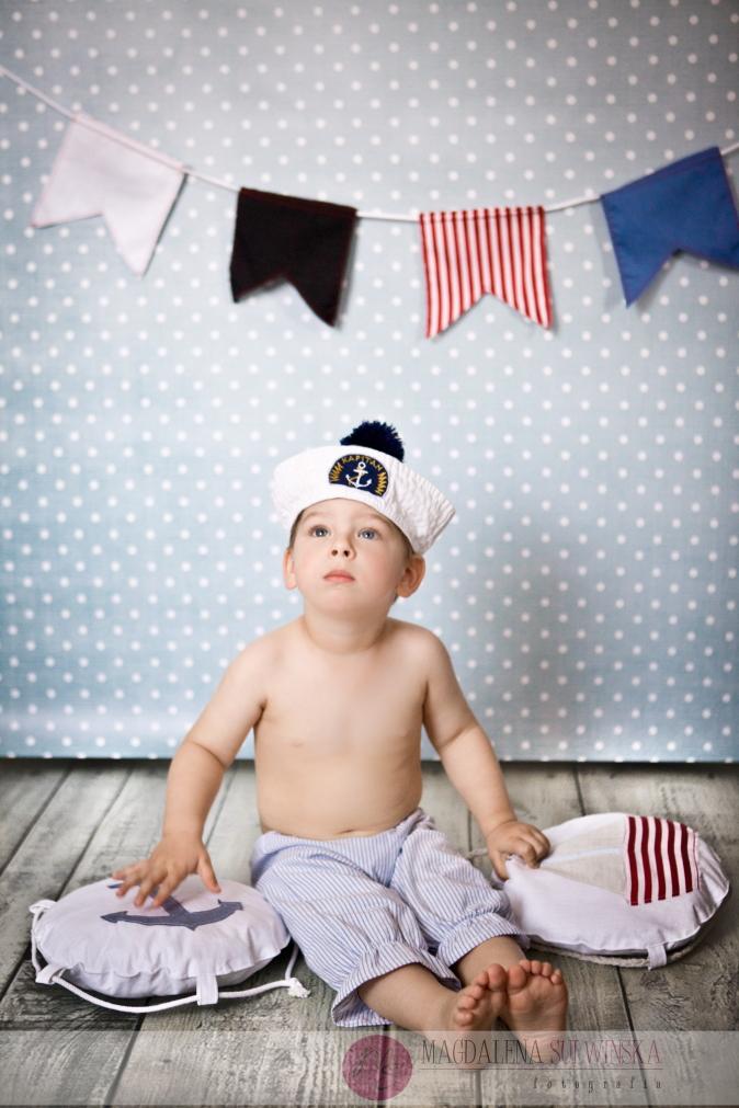 zdjęcia dziecięce olsztyn