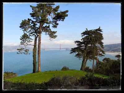 San Francisco; California; Estados Unidos