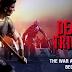Dead Trigger 2 v0.02.2 APK & DATA [ARMv7]