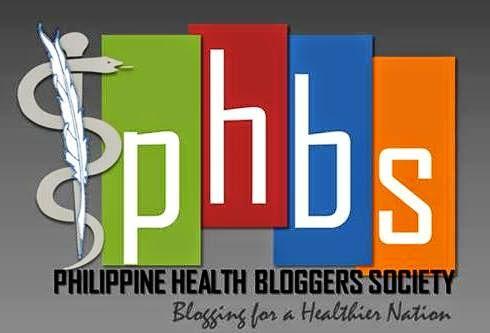 Founding Member: PHBS