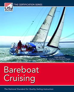 http://store.ussailing.org/browse.cfm/bareboat-cruising/4,35.html