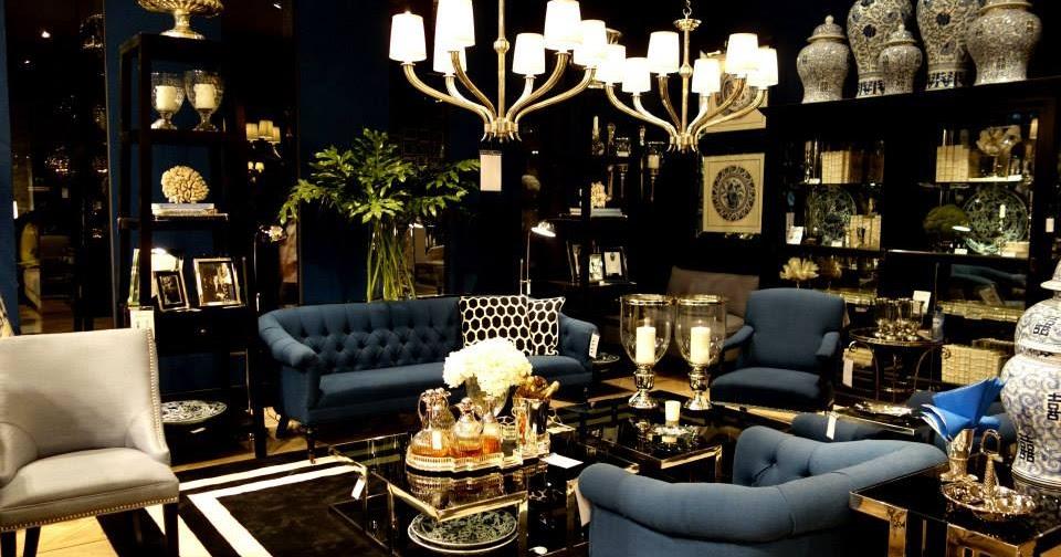 Svetlana roma design friday 39 s blog moments that inspire me - Salon maison et objet ...