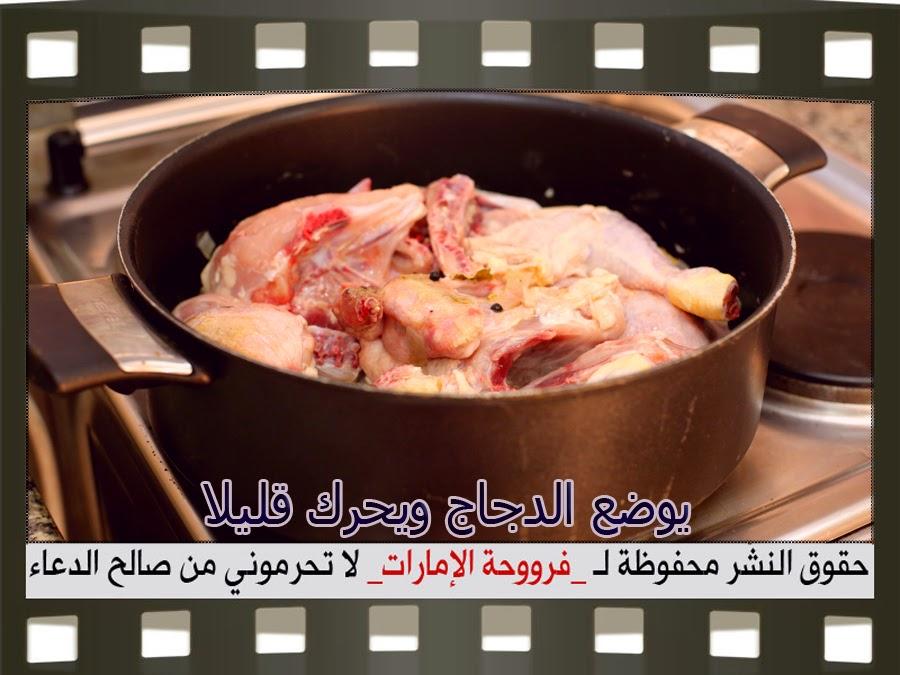 http://1.bp.blogspot.com/-yoFDFqqVGNk/VJFvNcp8FUI/AAAAAAAAD2M/8IE86oK7RhQ/s1600/6.jpg