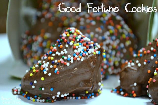 Chocolate_Covered_Fortune_Cookies.jpg