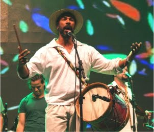 10º FESTIVAL O RIO GRANDE CANTA O COOPERATIVISMO