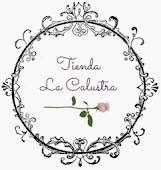 Tienda La Calustra en Facebook