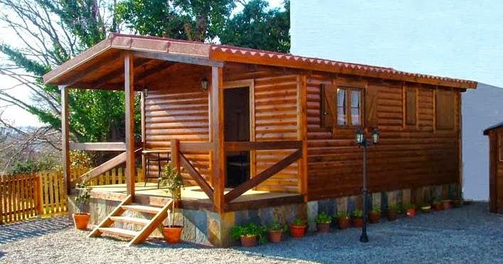 Requisitos Baño Adaptado:Planos de Casas Pequeñas: Plano de casa de dos dormitorios