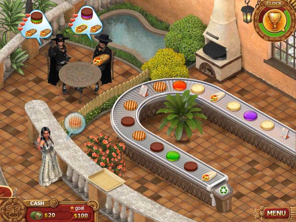 Cake Shop 3 Free Game - - Download and play for free
