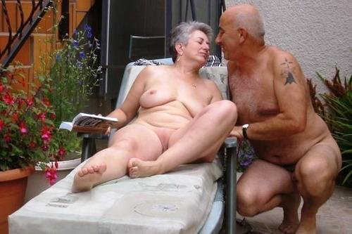 голые пожилые жены смотреть фото бесплатно онлайн